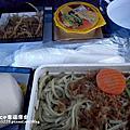日本旅遊--熱田神宮