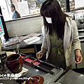 日本旅遊--高山朝市&高山古街