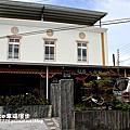 <好喝ㄟ民宿>入住小琉球超人氣水果房