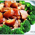 『尚高韓家』一個人的幸福套餐