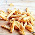 聯華食品-卡迪那95℃-茄汁薯條