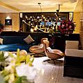 Hotel Mvsa 慕舍酒店