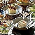 欣葉日本料理-館前店