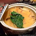 20140719遠企iBuki日本料理