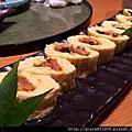 20140809遠企ibuki午餐