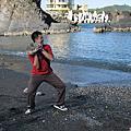 2007寒宜蘭健康步道之旅