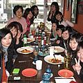 20080215 SH同學會