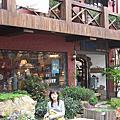 2008春遊廬山