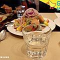 大直餐廳-家庭聚餐-Nahbee-那比餐坊-grace媽媽