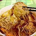 道地馬來西亞美食餐廳-Mamak檔-台北東區人氣餐廳-捷運忠孝敦化站-辣味星馬料理-異國料理餐廳-嬤嬤檔-grace媽媽