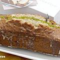 Color C'ode凱莉小姐-超好吃彌月蛋糕推薦-法式鄉村蛋糕-山姆伯爵磅蛋糕-網路超紅人氣甜點店-當下午茶好好吃-grace媽媽
