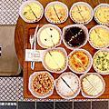 Gustave& Henri古斯塔·亨利-捷運內湖站美食-鹹.甜派專賣店-好吃又漂亮彌月禮盒推薦-網路超紅人氣甜點店-當下午茶好好吃-親子部落客grace媽媽的親子部落格