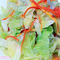 有機蔬菜箱宅配推薦-一心好菜-一心好米-根莖葉菜類有機蔬菜店-有機白米糙米哪裡買價格-無農藥種植-優質農產品-做月子餐做副食品家常菜-親子部落客grace媽媽的親子部落格