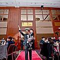 [婚禮記錄]台北婚攝推薦-婚攝力元爸