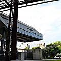 羅東文化工場~宜蘭旅遊~宜蘭民宿葛瑞絲~