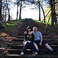宜蘭旅遊 ~ 羅東運動公園