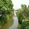 蘇州20040731