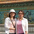20040627 北京啊