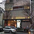 TOKYO 0326-0331