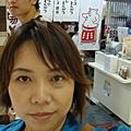 13775936 20080628-0706 名古屋東京-1