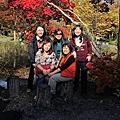 2011 Oct. 青森奧入瀨之旅~ Day3