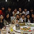 080611謝師宴