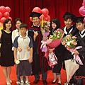 080614畢業典禮