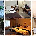 日本東北。函館之旅總覽