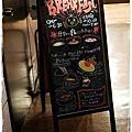 函館多米飯店