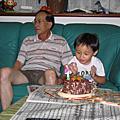 [06]2005.05.09老爸生日