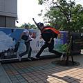 [42] 2009.06.07 中央畢業典禮