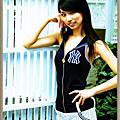 2006之小薰