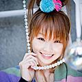 2010-12-MIO 兔 -喜