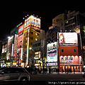 2012札幌東京雙城奇遊趣7