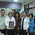20091117健順參訪