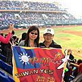 970308 北京奧運八搶三之中墨大戰