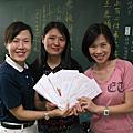 502母親節特別活動