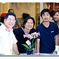 CAMERA攝影誌台北簽書會