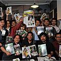 CAMERA攝影誌新竹簽書會