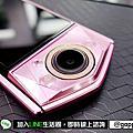 高雄收購tr80-青蘋果3c(高雄巨蛋)