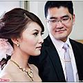☆婚攝.Madux&Sindy,婚禮攝影記錄(訂婚儀式篇)☆