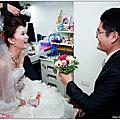 ☆婚攝.Madux&Sindy,婚禮攝影記錄(結婚迎娶篇)☆
