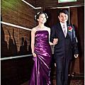 ☆婚攝.齊良&美瑿,婚禮攝影記錄(結婚宴客篇)☆