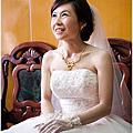 ☆婚攝.培融&幸佳,婚禮攝影記錄(結婚儀式篇)☆