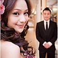 ☆婚攝.韋綸&惠馨,婚禮攝影記錄(精華篇)☆