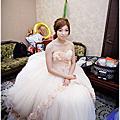 ☆婚攝.俊凱&依由,婚禮攝影記錄(精華篇)☆