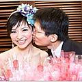 ☆婚攝.斯郁&大裕,文定婚禮記錄(文定宴客篇)☆
