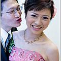 ☆婚攝.斯郁&大裕,結婚婚禮記錄(結婚宴客篇)☆