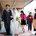 ☆婚攝.智傑&雅竹,結婚攝影記錄(結婚儀式篇)☆