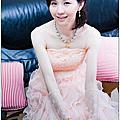 ☆婚攝.志權&詩蓉,婚禮攝影記錄(文定儀式篇)☆